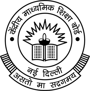cbselogo