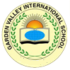 GARDEN VALLEY INTERNATIONAL SCHOOL