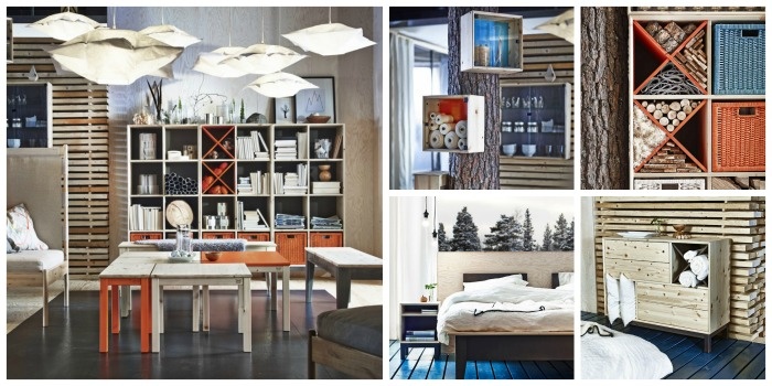 ikea-nornas-collage1