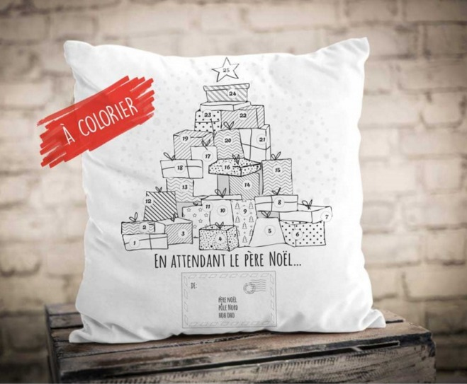 calendrier-coussin