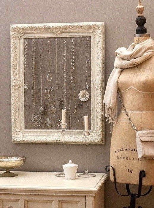 bricolages-diy-cadre-bijoux