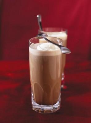cafe-ricardo