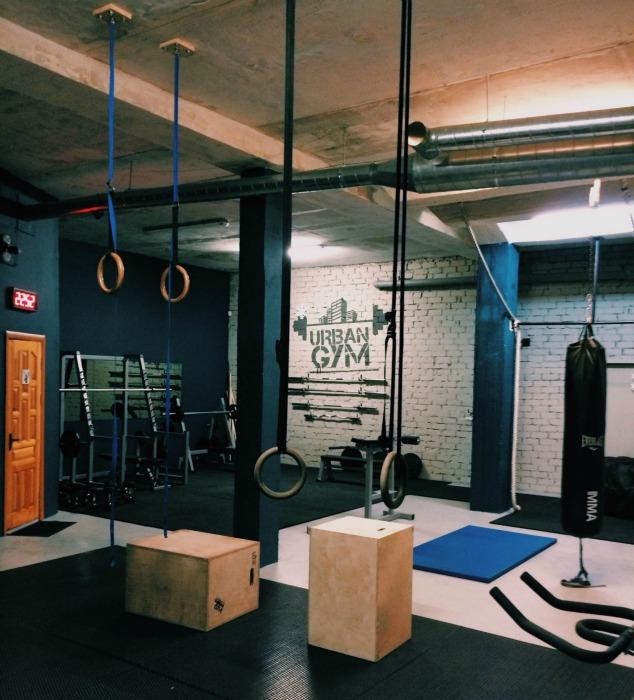 entraînement-gym2