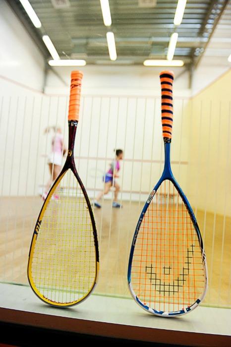 entrainement-racketball
