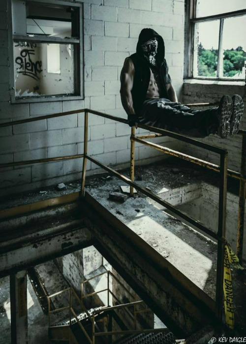 photo-keven-daigle-homme