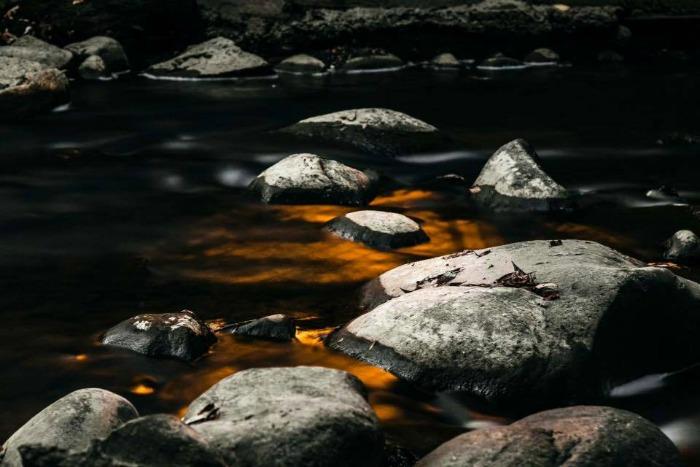 photo-keven-daigle-ruisseau
