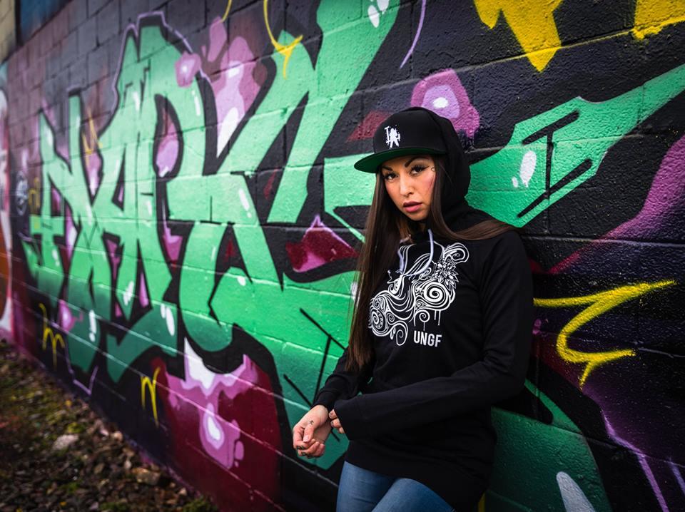 marque-quebecois-urban-graff