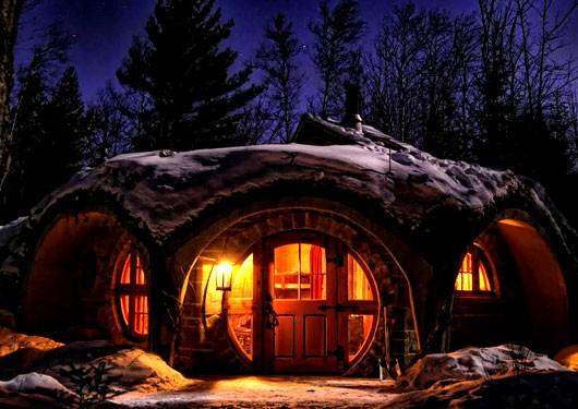 camping d'hiver 01