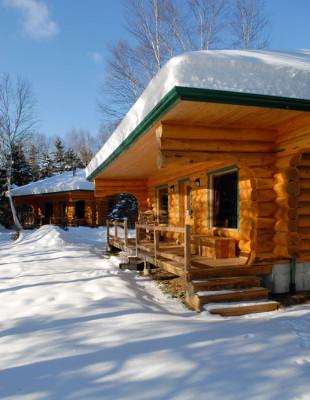 camping d'hiver 05