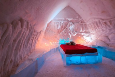 camping-hiver-hotel-glace