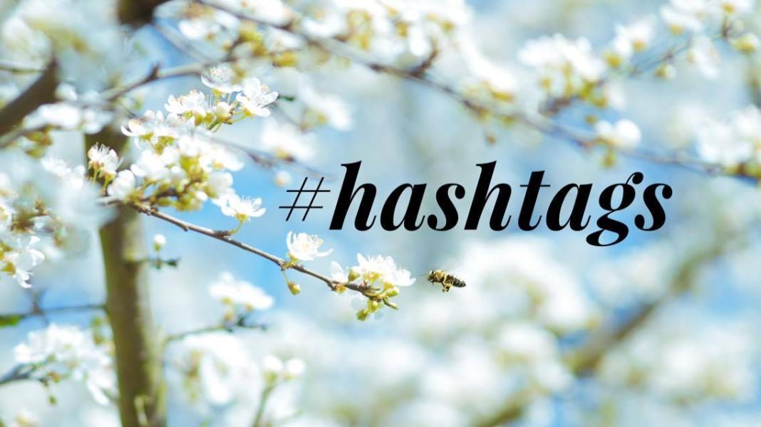 hashtags-1 avril-une