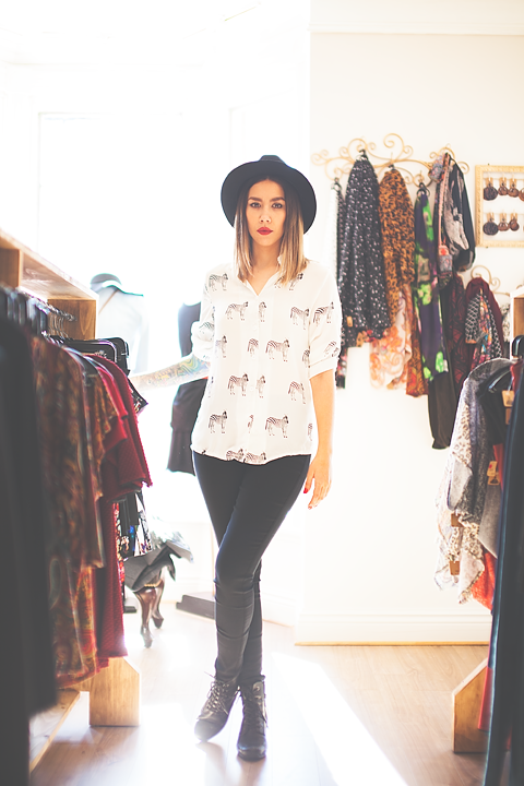 boutique-garderobe-wow