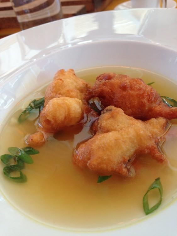 cabane-soupe