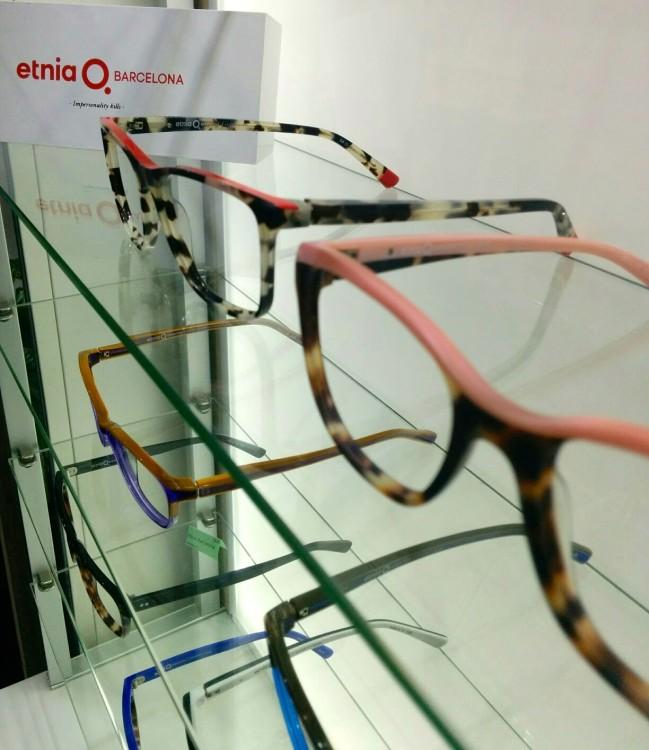 lunettes-mode