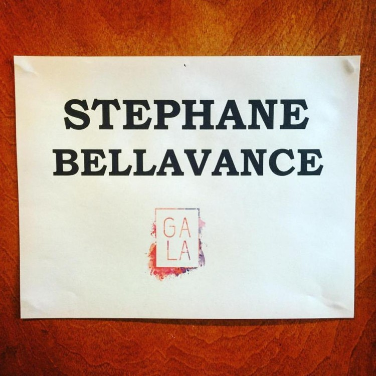 hashtag-Stephane Bellavance