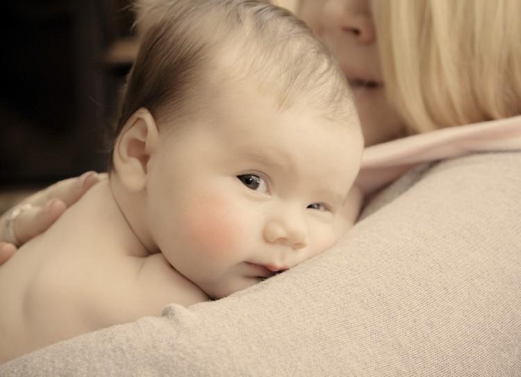 postnatale-bébé