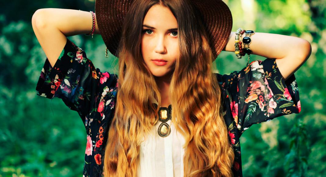 mode-printemps-bohemian