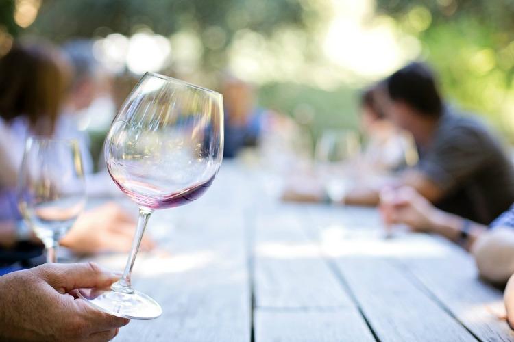 gang-route des vins