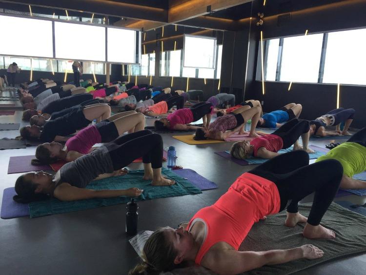 yoga chaud 04