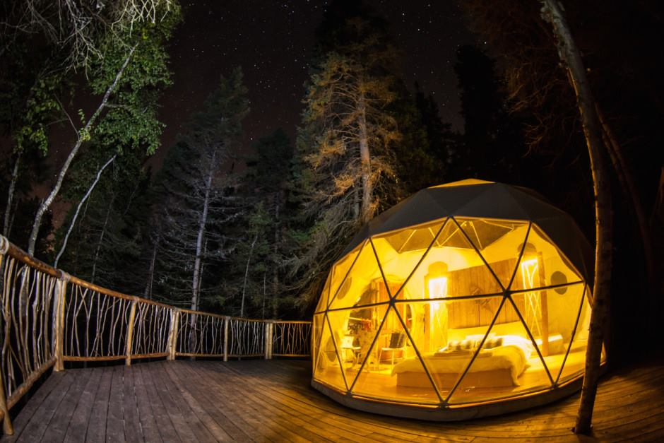 alternative-camping-une