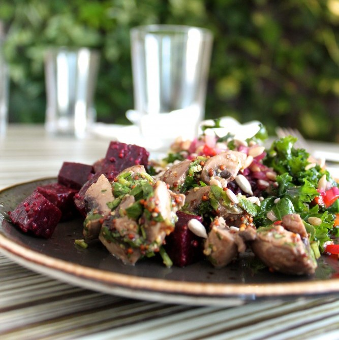 augustines-salades