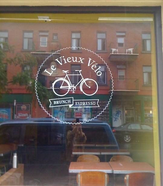 brunch-vieux-vélo