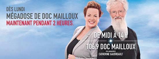 hashtags-Mailloux