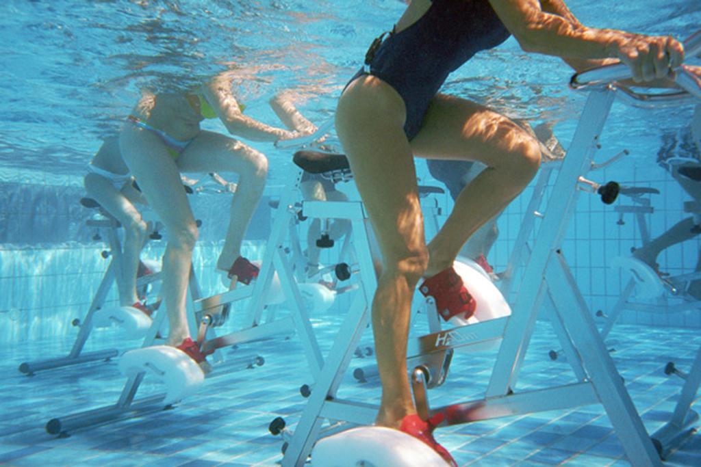 entrainement-aquaspinning-une