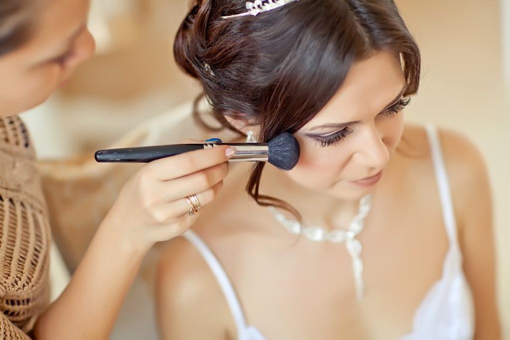 maquilleur-mariage-une