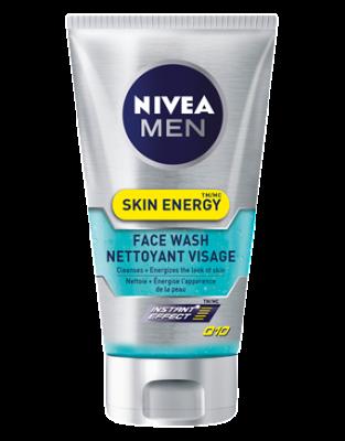 niveamen_nettoyant_visage