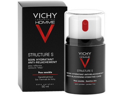 vichy_homme_structures