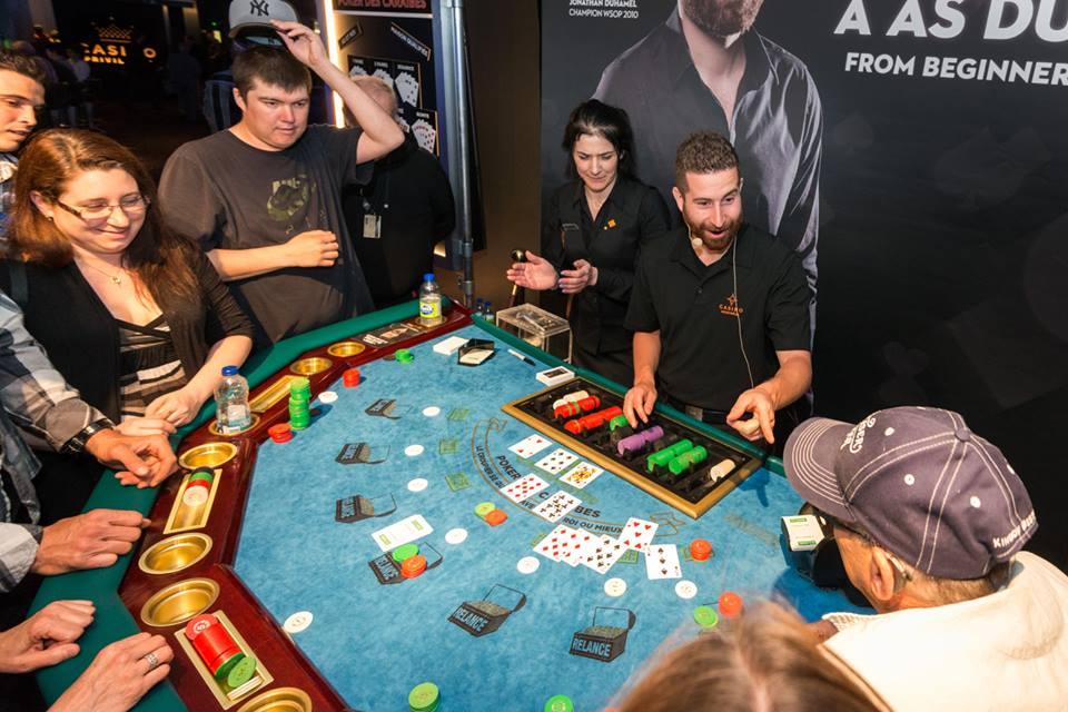 casino-montreal-poker