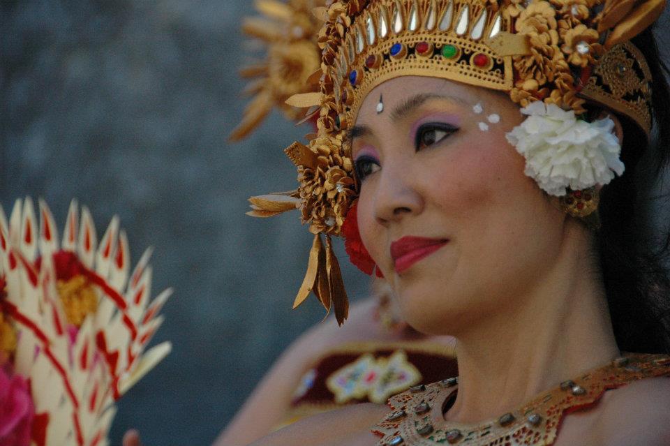 festival-acces-asie-une
