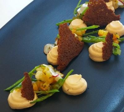 foie gras_ciel_475x430px