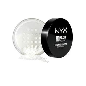 été-beauté-poudre-libre-HD-finishing-powder-nyx