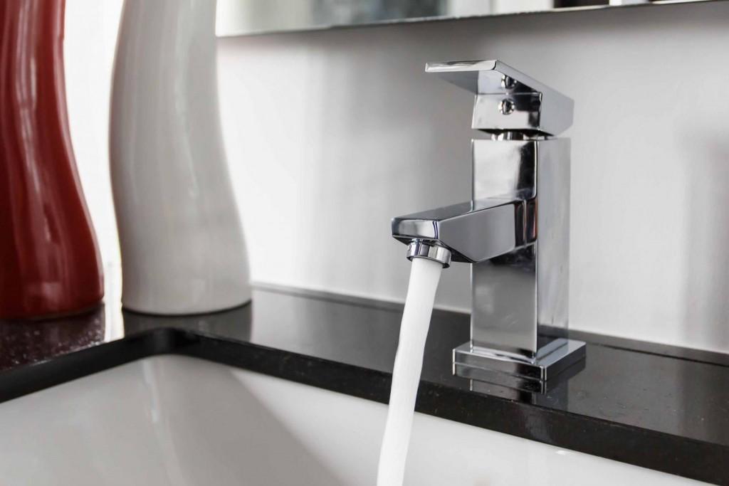 déco-manon-robinet
