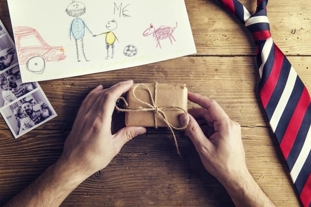 idees-cadeaux-fete-peres