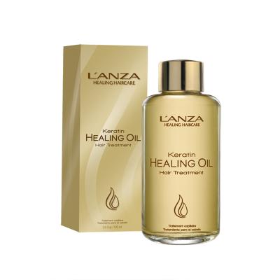 L_Anza_Keratin_Healing_Oil_Hair
