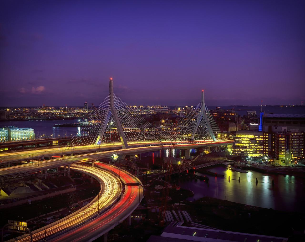 boston-404526_1280