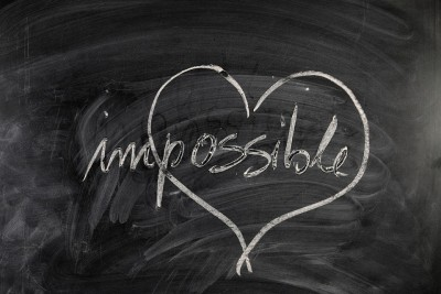 impossible-gars-amour