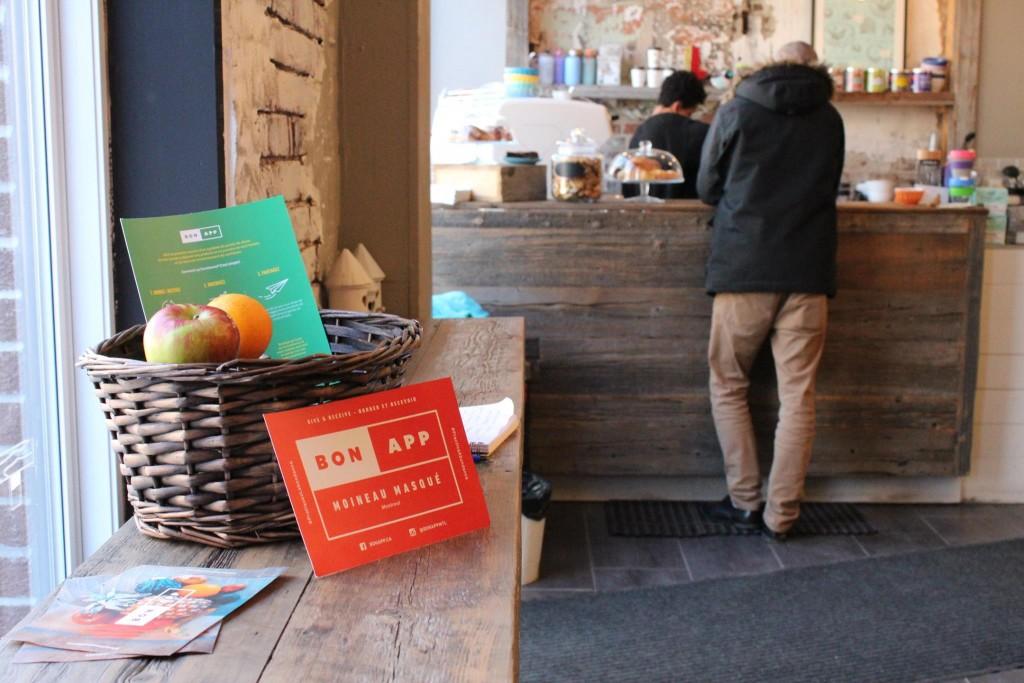 moineau-Bon'App-gaspillage-alimentaire