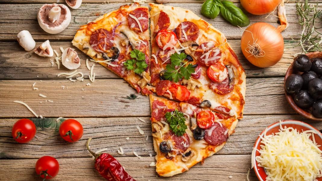 pizzeria-moncel