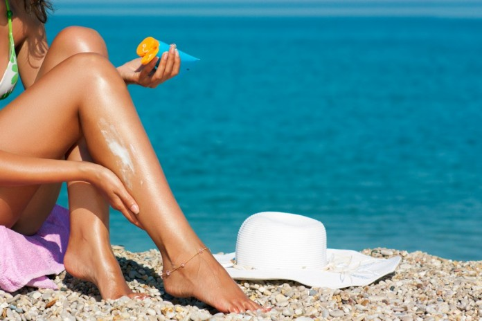 sunscreen-article-une