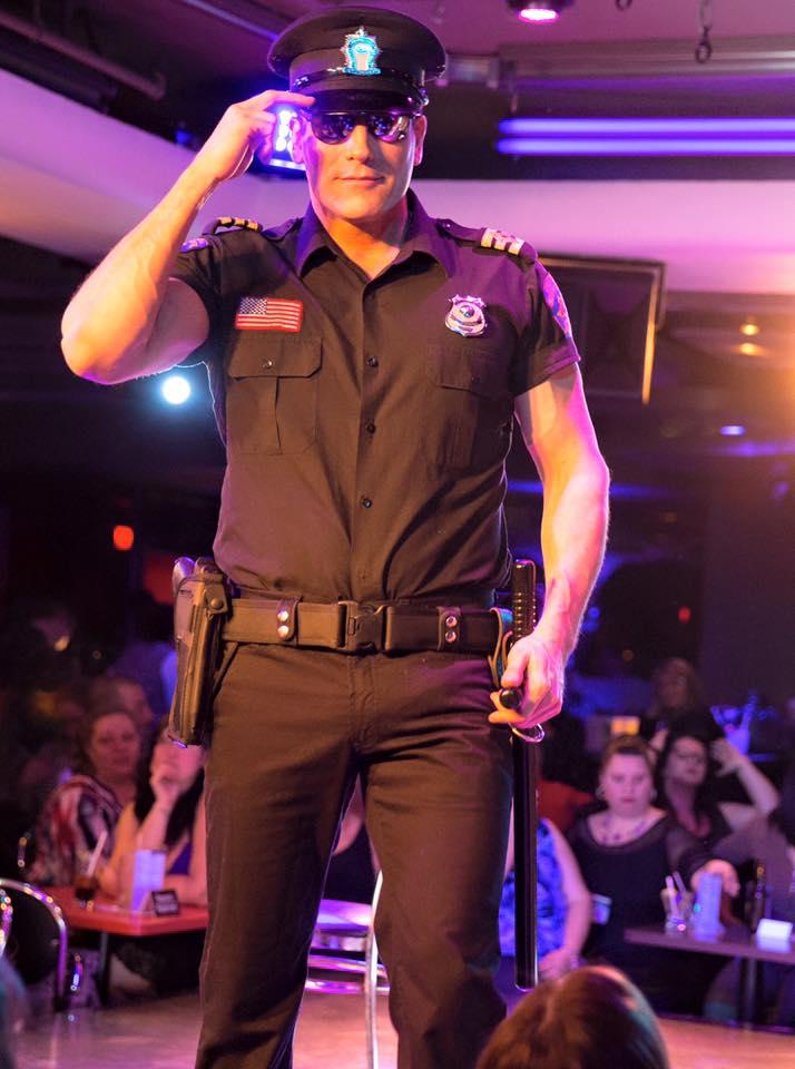 andrew-policier