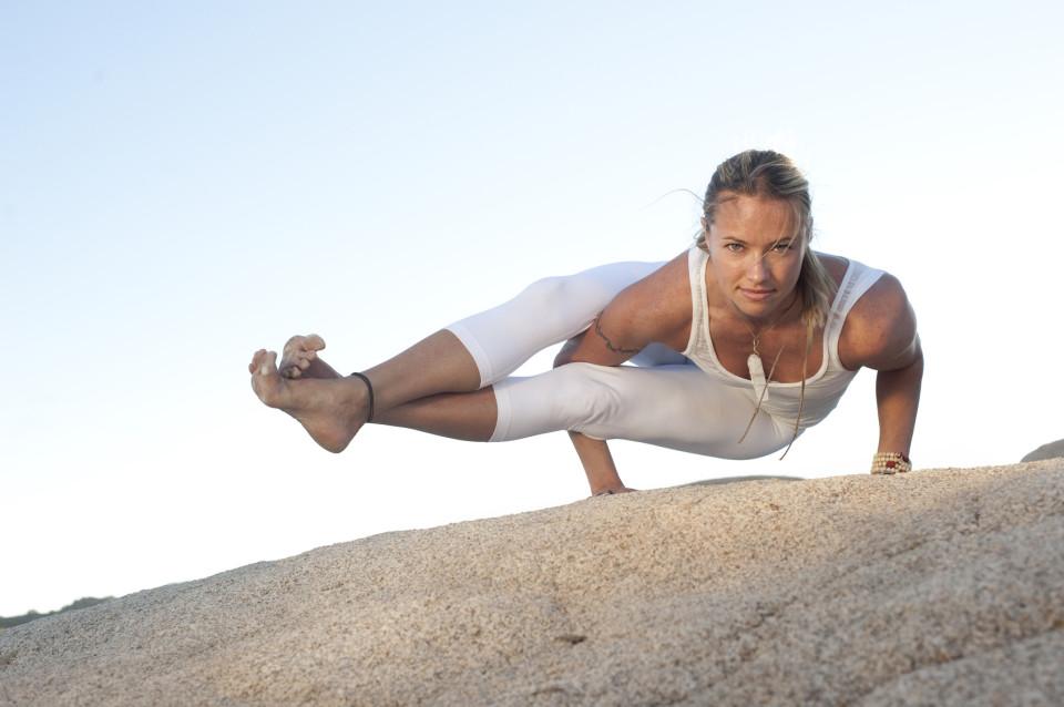 Yoga-vetements-quebec