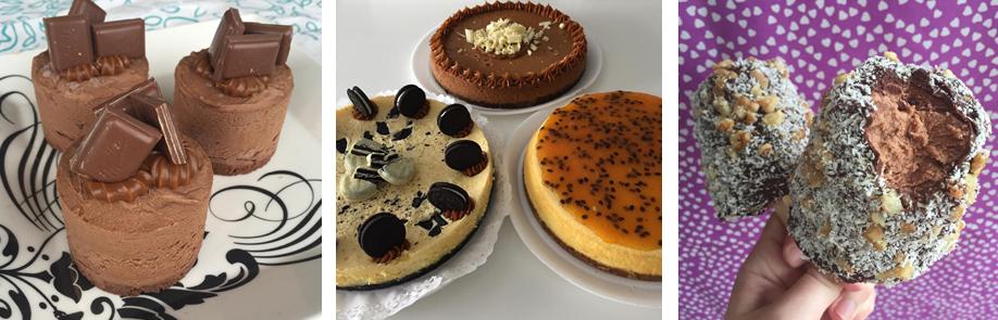 instagram 2-sucre-sucreries-chocolat