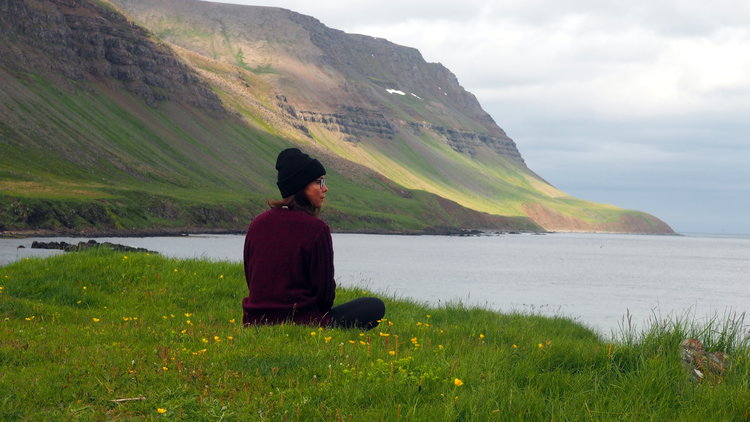 westfjords-camping-islande