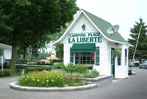 camping-touriste-ville-Saint-Hyacinthe