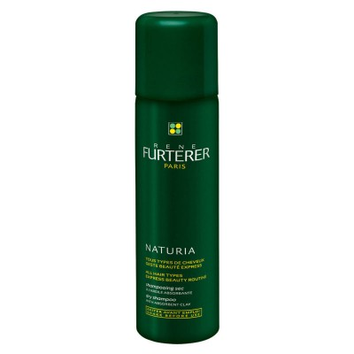 3282779073578-main_image---rene-furterer-Naturia-Shampooing-Sec-150-ml