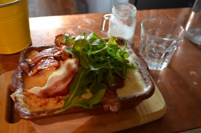 Griffintown-cafe-Michelle-Gamage